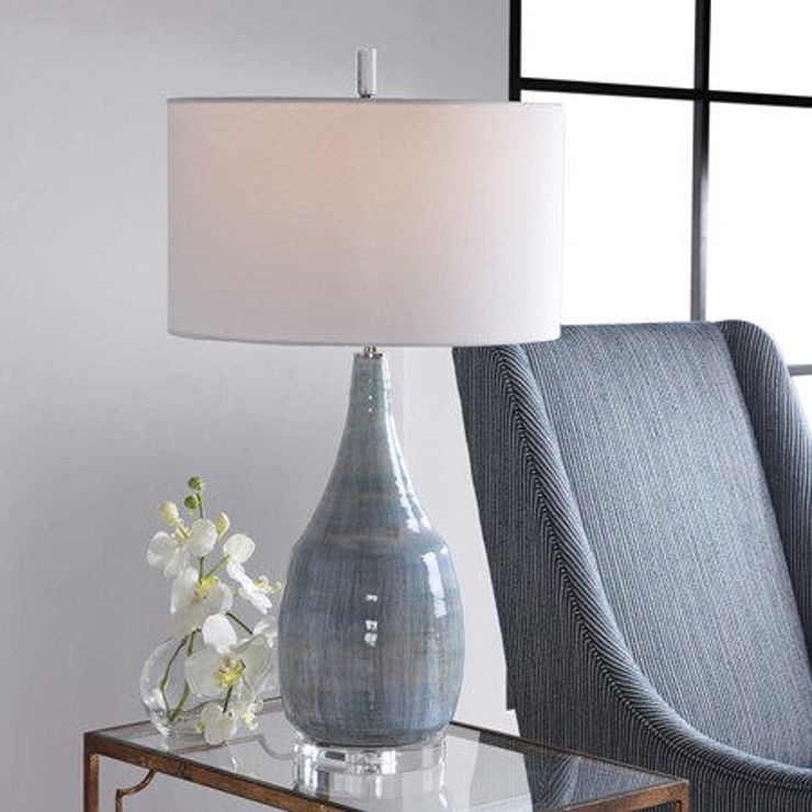 Picture for category Lamp