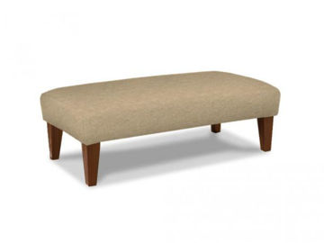 Picture of LINETTE BENCH