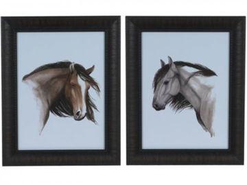 Picture of WILD HORSE-VARIES/PRICE PER PIECE