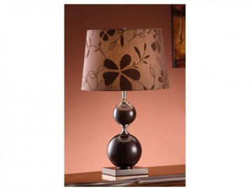 """Picture of 24.75""""TH TABLE LAMP"""