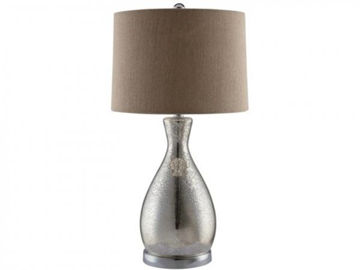 """Picture of 26"""" TABLE LAMP"""