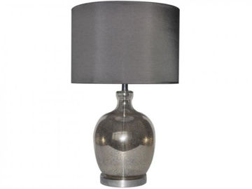 """Picture of 24"""" TABLE LAMP"""