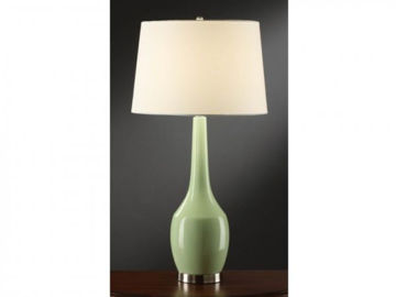"Picture of 22"" TABLE LAMP"