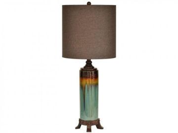 Picture of BRISTON TABLE LAMP