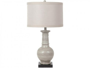 """Picture of 28"""" TABLE LAMP"""