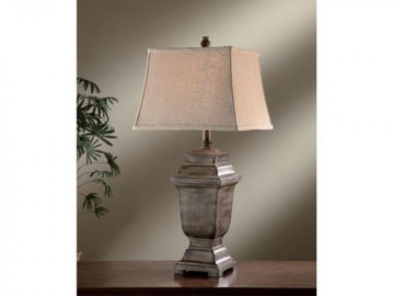 """Picture of 33.5"""" WHITMORE TABLE LAMP"""