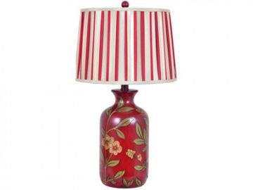 """Picture of 29"""" TABLE LAMP"""