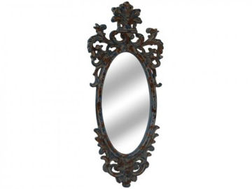 Picture of ANT WASH MIRROR