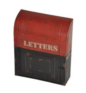 Picture of MAIL BOX
