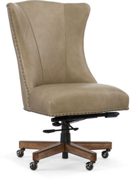 Picture of LYNN HOME OFFICE CHAIR