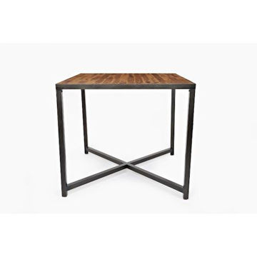 Picture of STUDIO 16 SQUARE  COUNTER HEIGHT TABLE