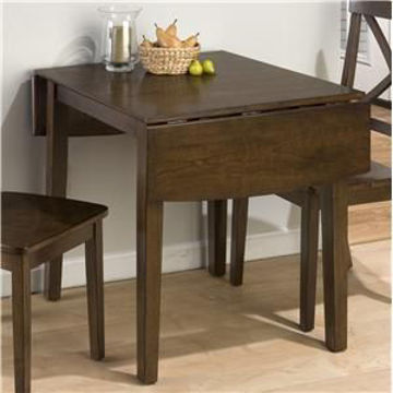 Picture of TAYLOR DROP LEAF TABLE