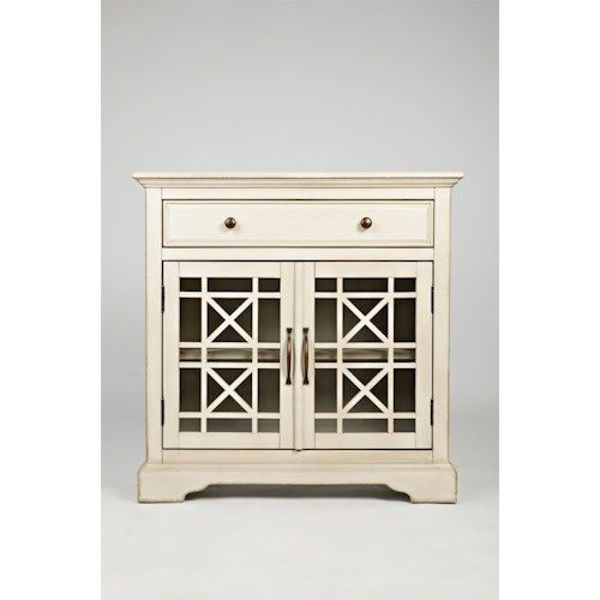 """Picture of 32"""" ACCENT CABINET"""