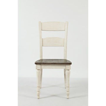 Picture of MADISON COUNTY SIDE CHAIR
