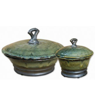 Picture of GAVIVI BOWL-LARGE
