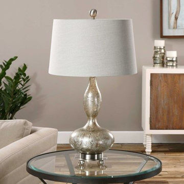 Picture of VERCANA TABLE LAMP