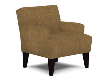 Picture of RANDI CLUB CHAIR