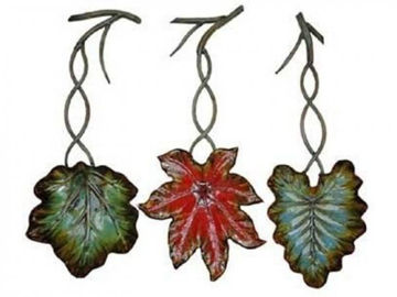 Picture of FALLING VINES-VARIES/PRICE PER PIECE