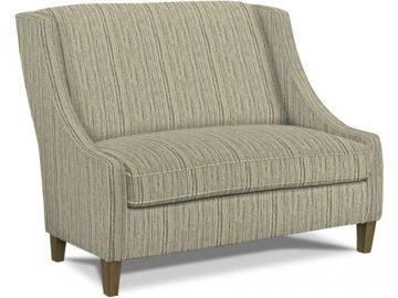 Picture of PROST SETTEE