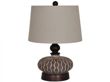 Picture of PROVIDENCE TABLE LAMP