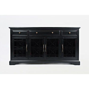 "Picture of CRAFTSMAN 50"" MEDIA UNIT"