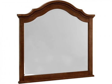 Picture of FRENCH MARKET ARCH MIRROR