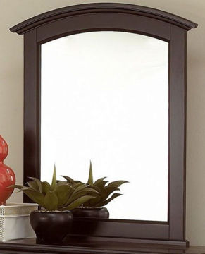 Picture of BARNBURNER 4 SERIES MIRROR