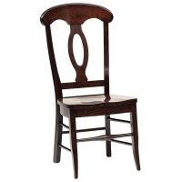 Picture of DCH-30 SIDE CHAIR