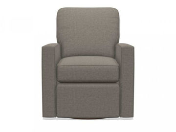 Picture of MIDTOWN SWIVEL CHAIR