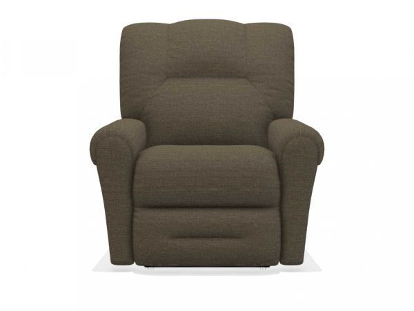 Picture of POWER WALLHUGGER RECLINER
