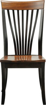 Picture of BRINKLEY SIDE CHAIR