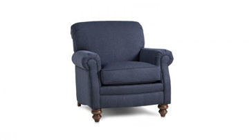 Picture of 383 SERIES CHAIR