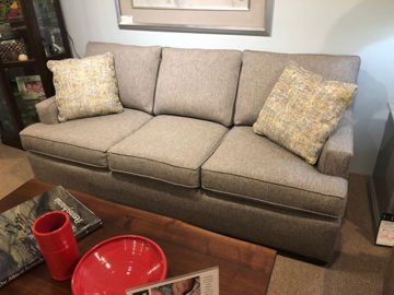 Picture of LELAND SOFA