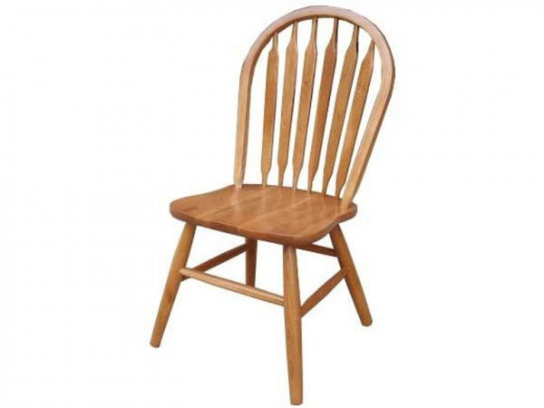 Picture of ARROWBACK SIDE CHAIR