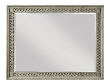 Picture of SAVONA MIRROR