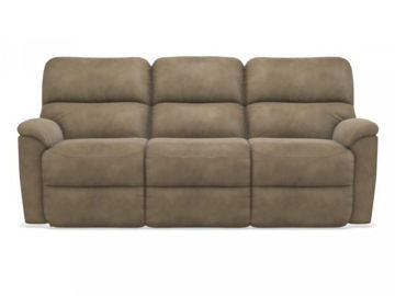 Picture of BROOKS RECLINING SOFA