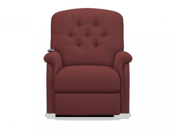 Picture of LUXURY LIFT POWER RECLINER