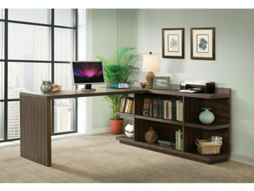 Picture of PERSPECTIVE RETURN DESK
