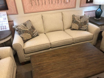 Picture of TAILOR MADE SOFA