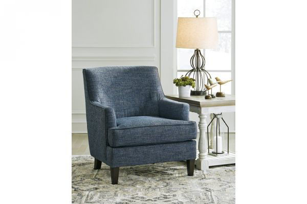 Picture of TENINO ACCENT CHAIR