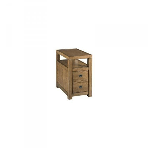 Picture of JUNO CHAIRSIDE TABLE