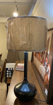 """Picture of 30"""" TABLE LAMP"""