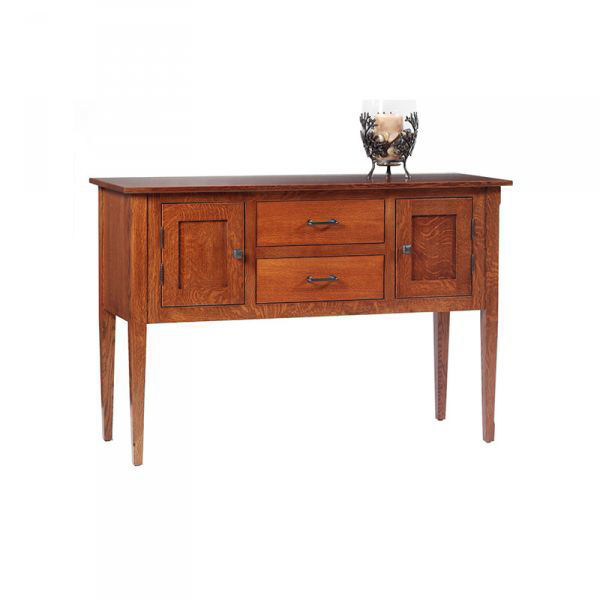 Picture of NEWPORT SHAKER SIDEBOARD