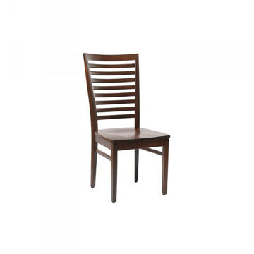 Picture of DCH-11 SIDE CHAIR