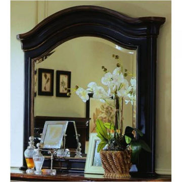 Picture of PRESTON RIDGE LANDSCAPE MIRROR