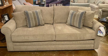 Picture of COMFY SOFA