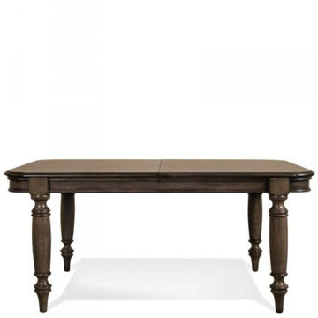 Picture of BELMEADE RECTANGULAR DINING TABLE