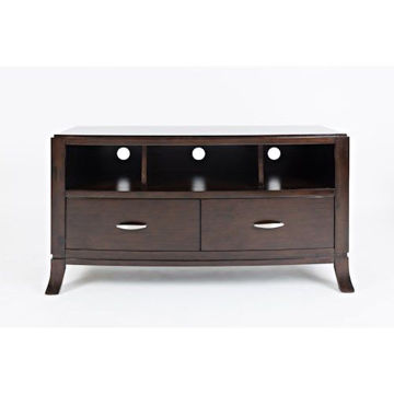 "Picture of DOWNTOWN 50"" MEDIA CONSOLE"