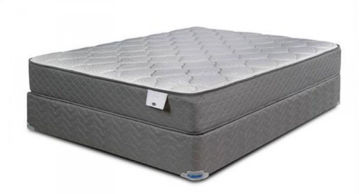 Picture of CHELSEA FIRM TWIN MATTRESS