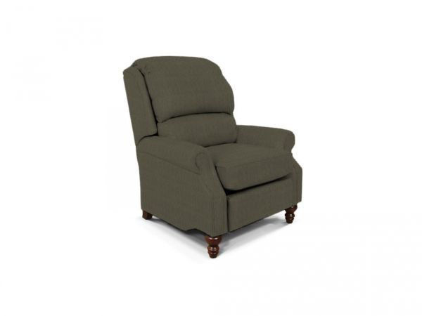 Picture of FRANCES MOTION CHAIR